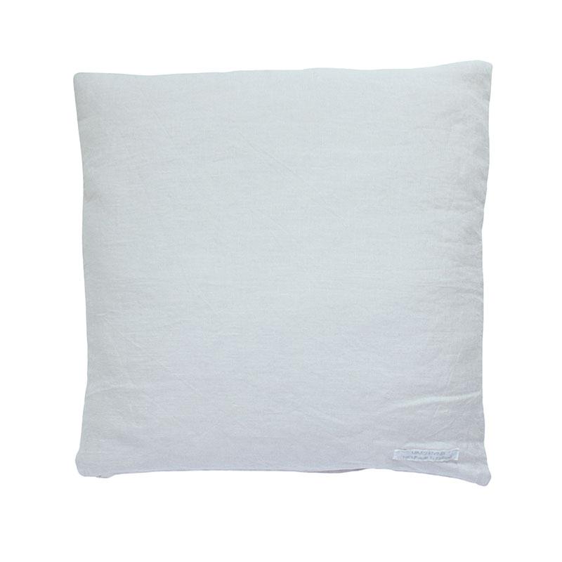tyynynpäällinen-pellavaa_vaaleanharmaa
