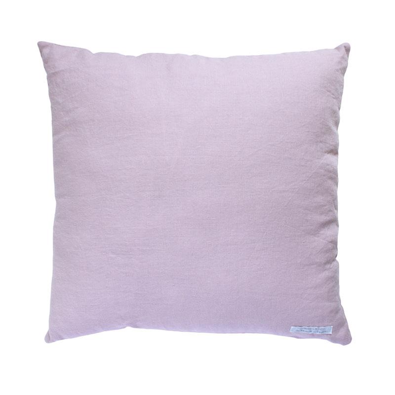tyynynpäällinen_pellavaa_vanha-roosa