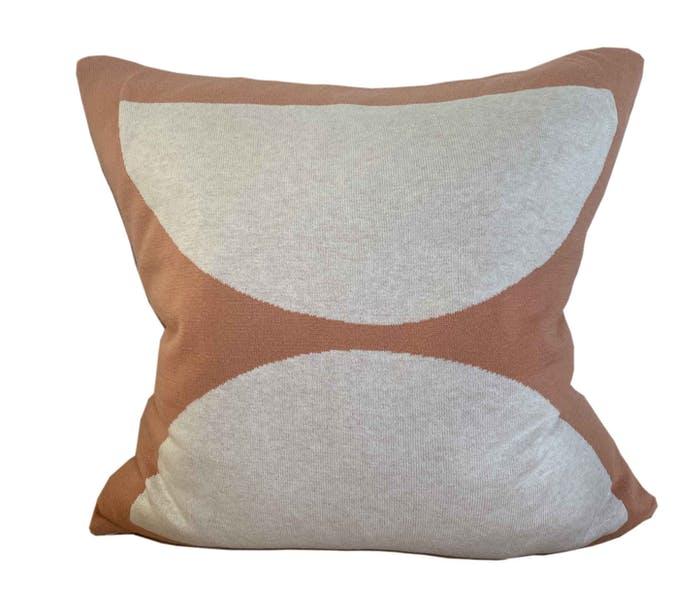 tyynynpäällinen